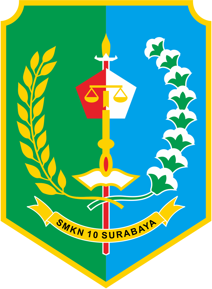 smkn-10-sby_22.png